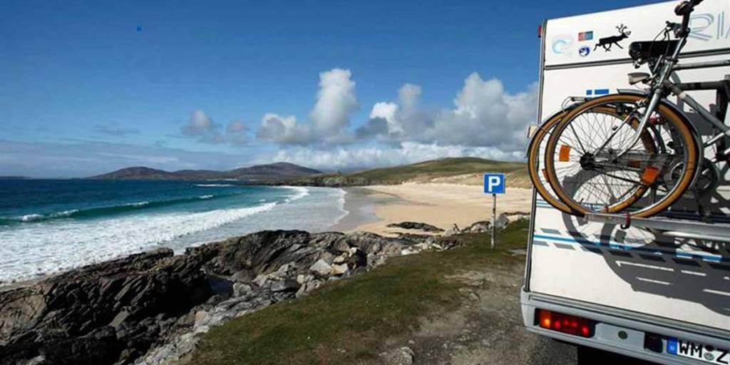 Scotland-camping-p4
