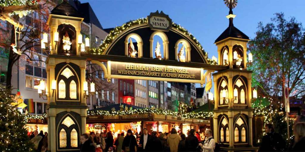 Christmas-market-cologne