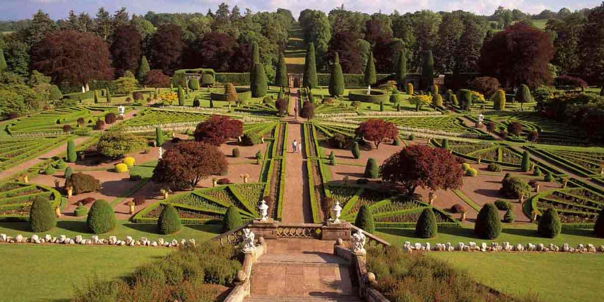 Scottish-Gardens-P2