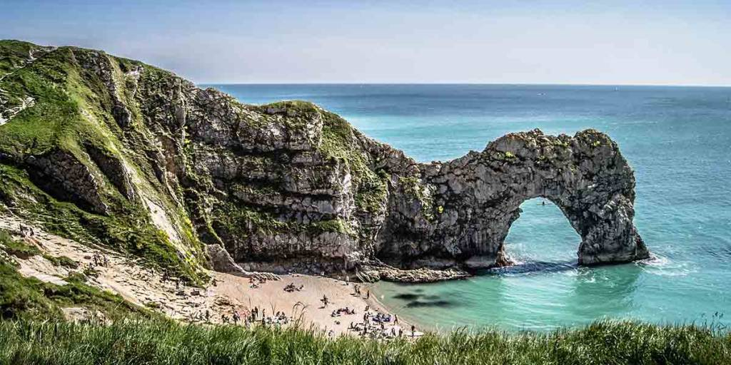 Dorset Attractions