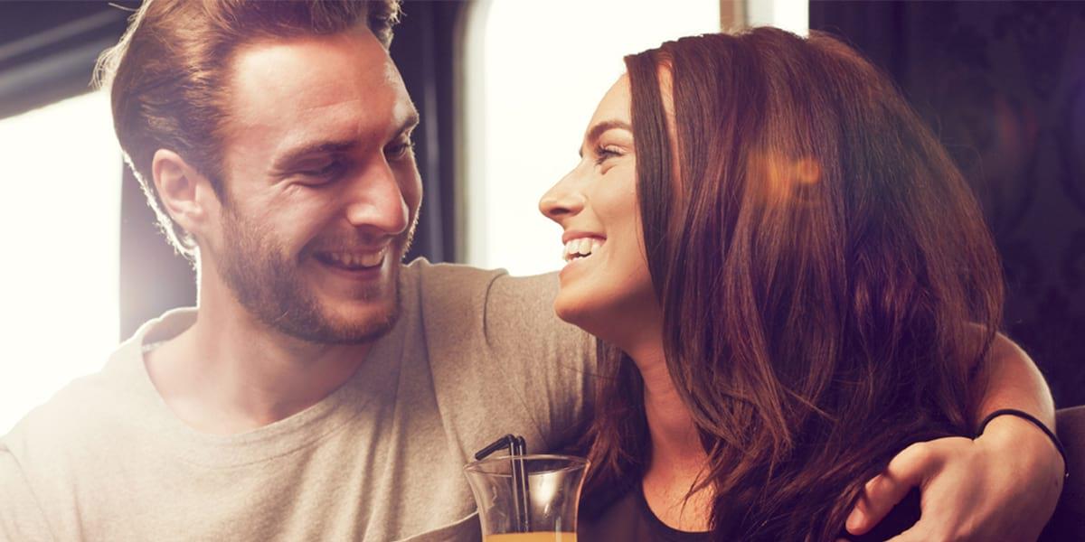 Dating en fyr fra en annen kultur