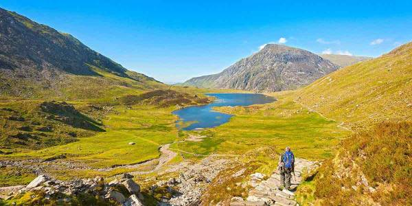 Wales-Outdoor-Hero-VisitWales