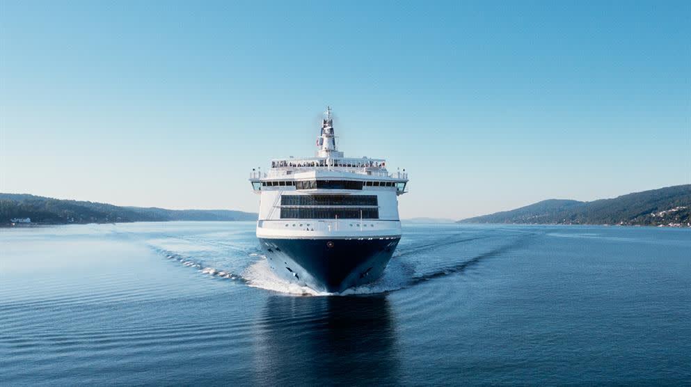 passenger-service-dfds-ferries