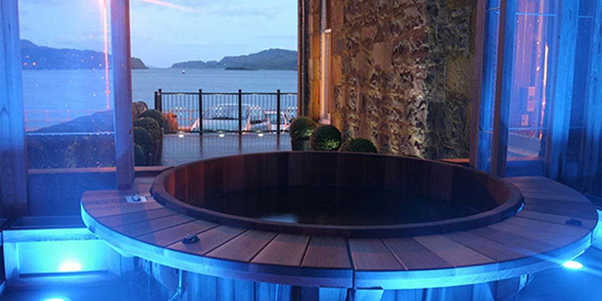 Oban-bay-hotel-spa