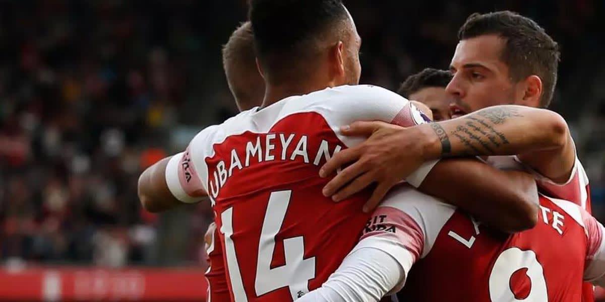 Arsenal-Hero