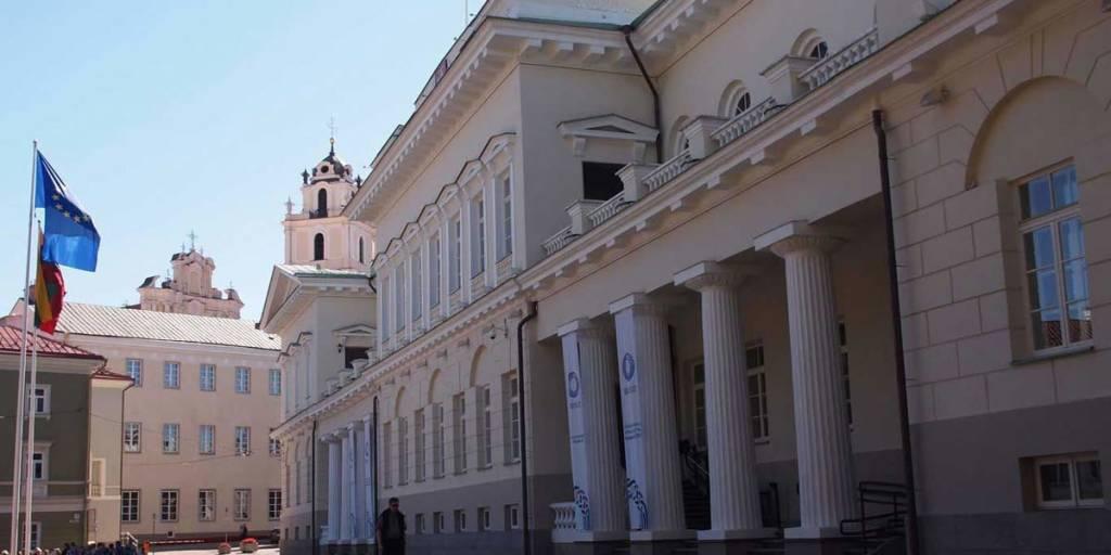 Vilnius-P2-Suvi-Maekinen