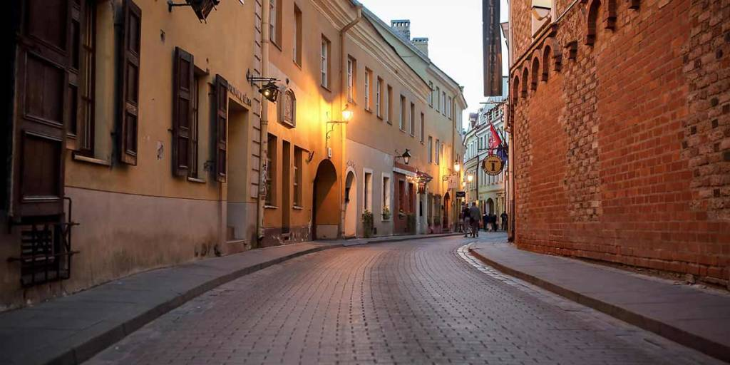 Vilnius-P4-Vilnius-tourism