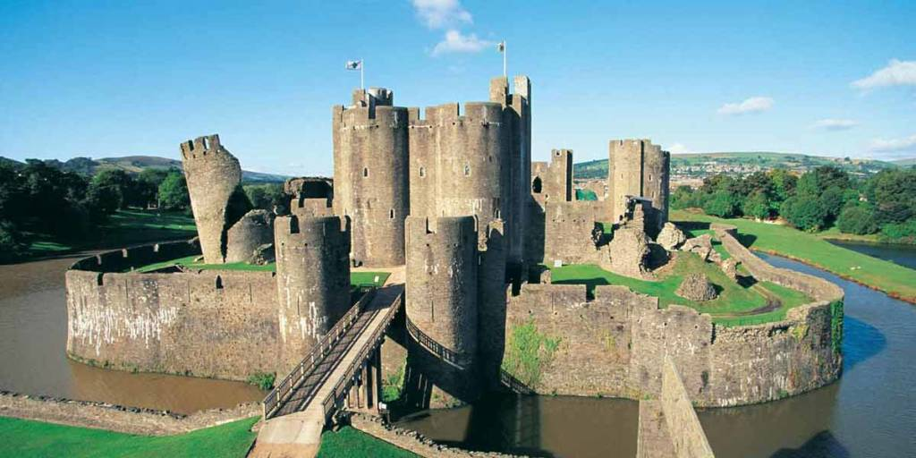 Wales-castles-p2