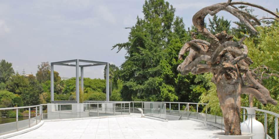 Nice - Asian Arts Museum
