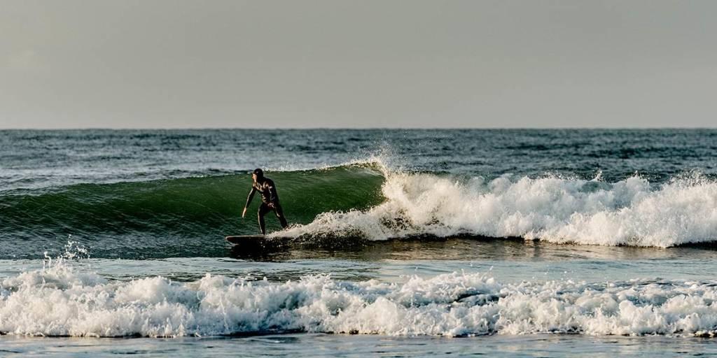 Cold Hawaii - Visitdenmark PhotoCredit Mette Johnsen