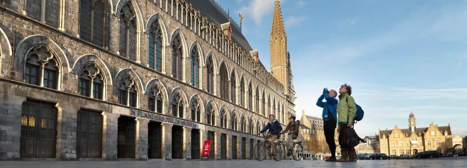 destinations-belgium-2