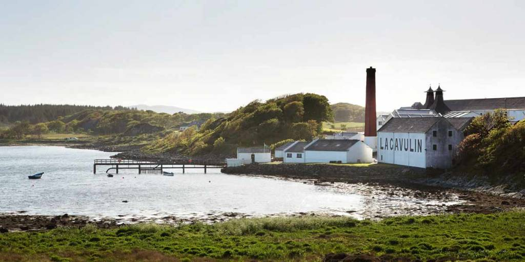Whisky-P1-VisitScotland