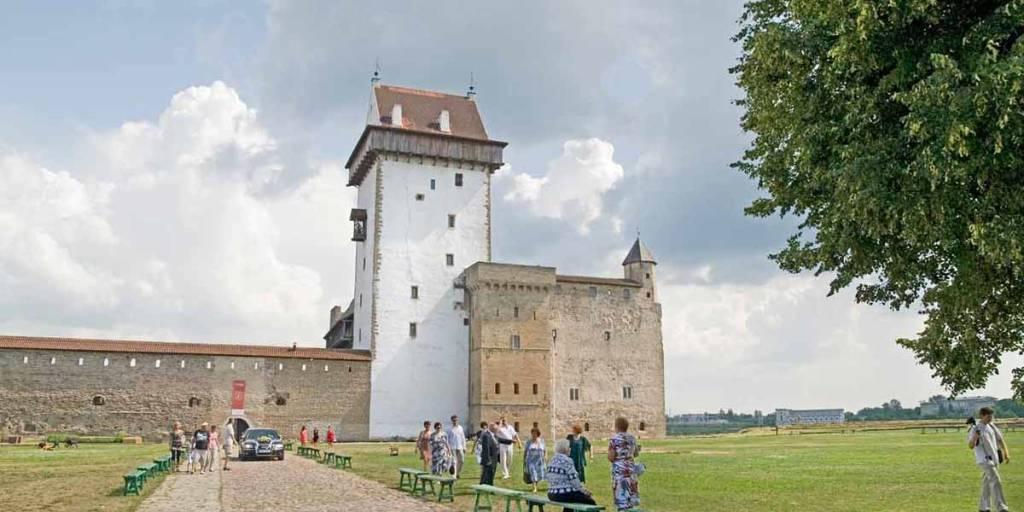 Estonia-Hero-VisitEstonia