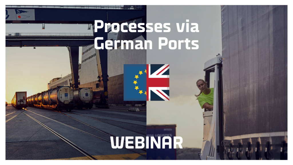 Webinar Cuxhaven English No date[1]