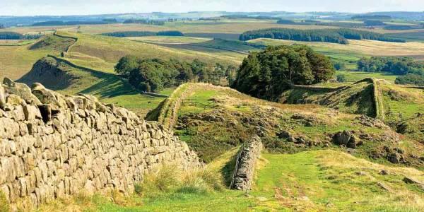 Hadrians-Wall-hero