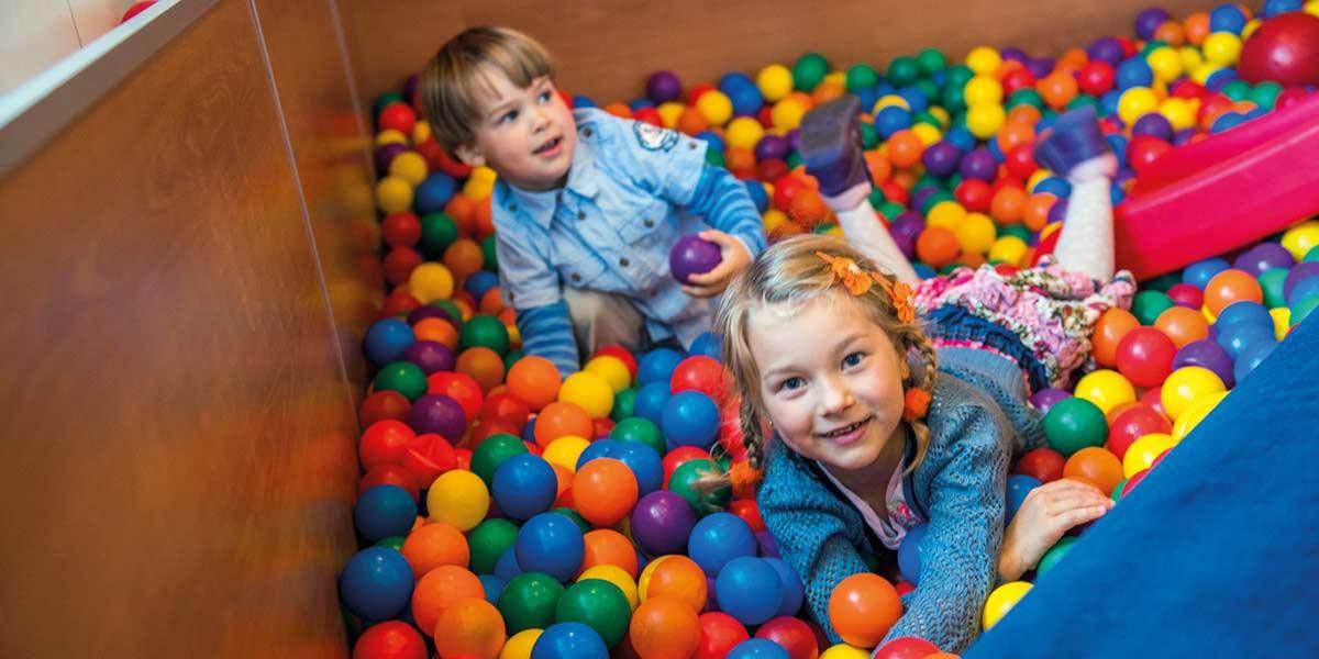 Kids' Club Klaipeda-Kiel