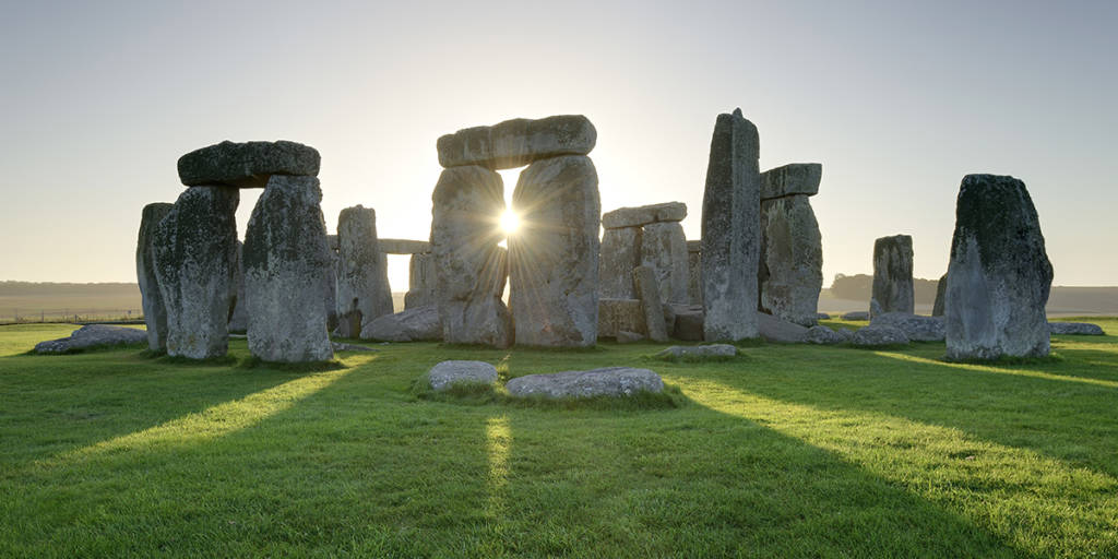 UNI 1200x600 stonehenge