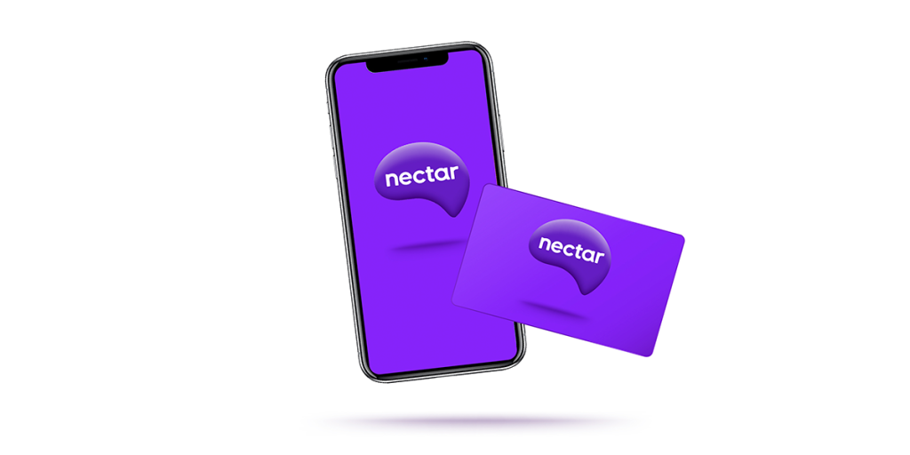 1200-nectar-app-card