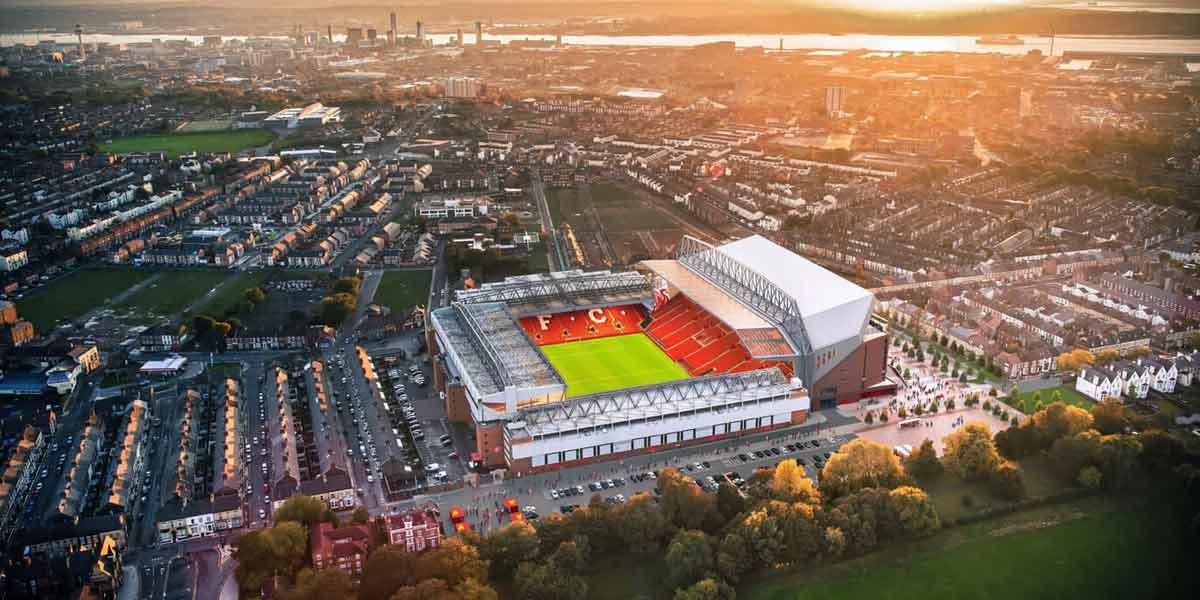 Liverpool-P6-VisitBritain