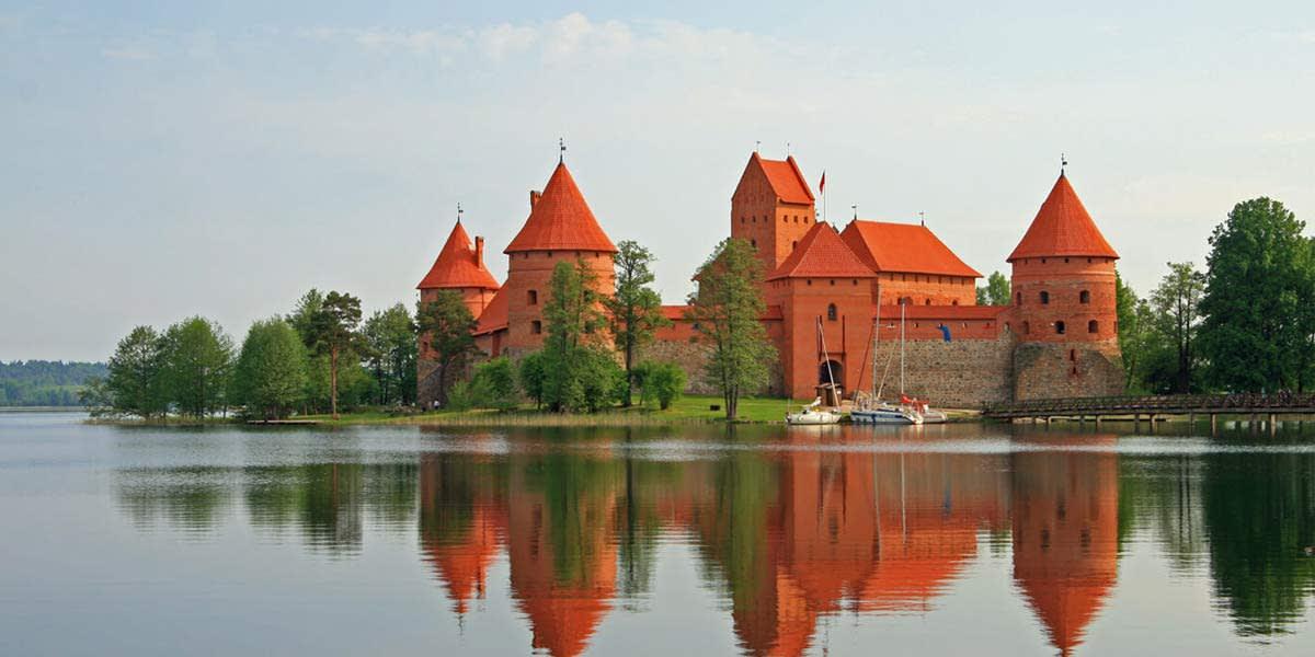 Baltic-camping-p3