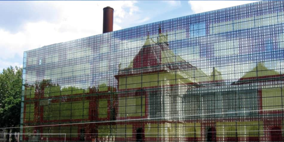Museums in Lille