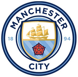 MANCITY logo