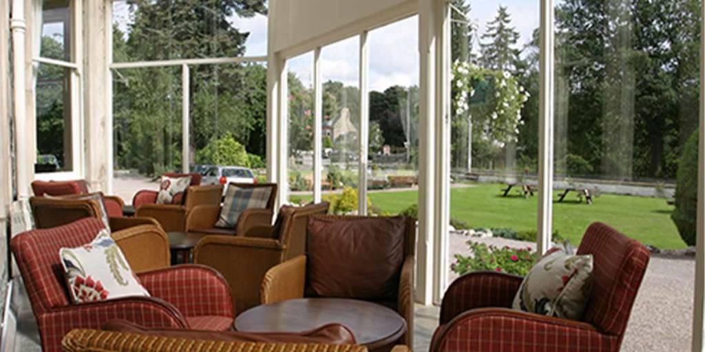 Craiglynne-Hotel-lobby