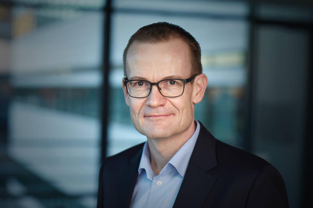 Jesper Heilbuth Mikkelsen - 2019