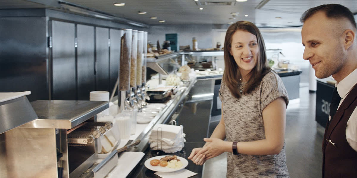 NA Restaurants Explorers Hero