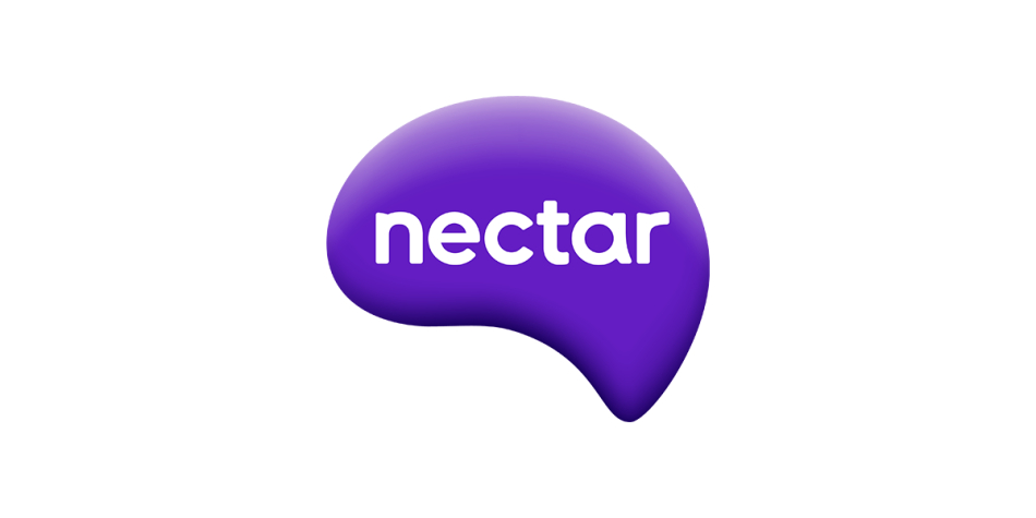 Collect points with DFDS and Nectar