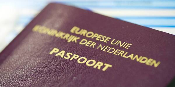 TRAVEL-DOCUMENTS-PASSPORT