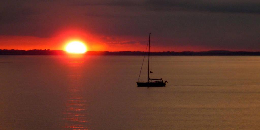 Latvian-Sea-p2