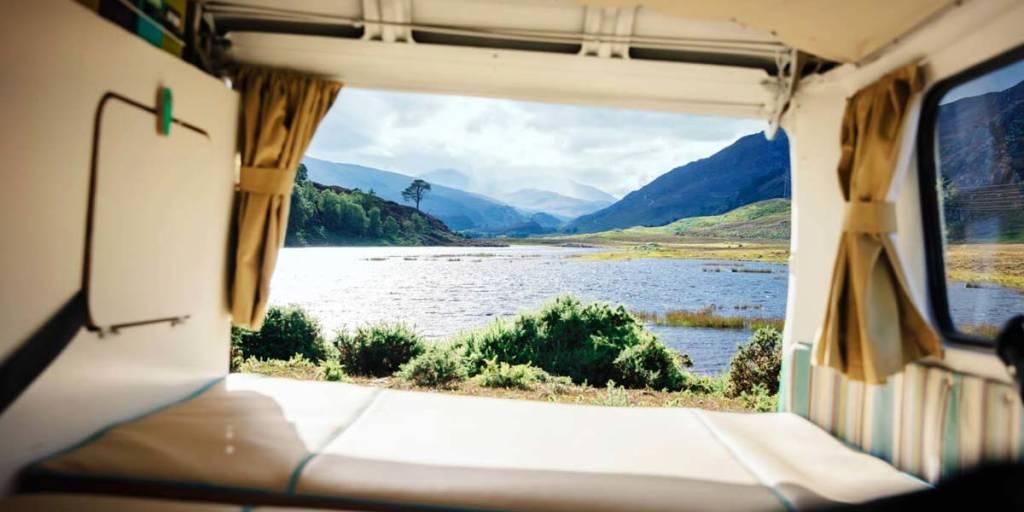 Scotland-camping-p2