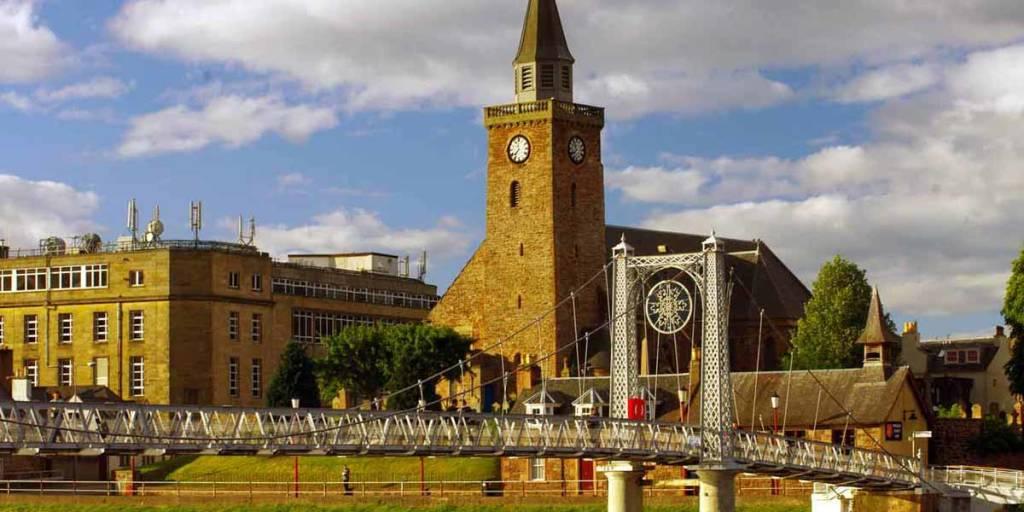 Inverness-P1-Reinhard-Pantke