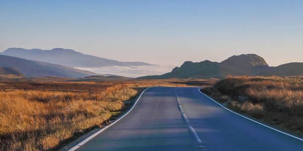 UNI 1200x600 wales roadtrip