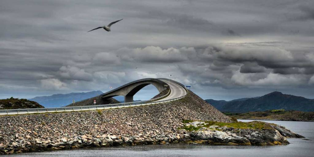 Norway-motorcycle-p3-Innovation-Norway