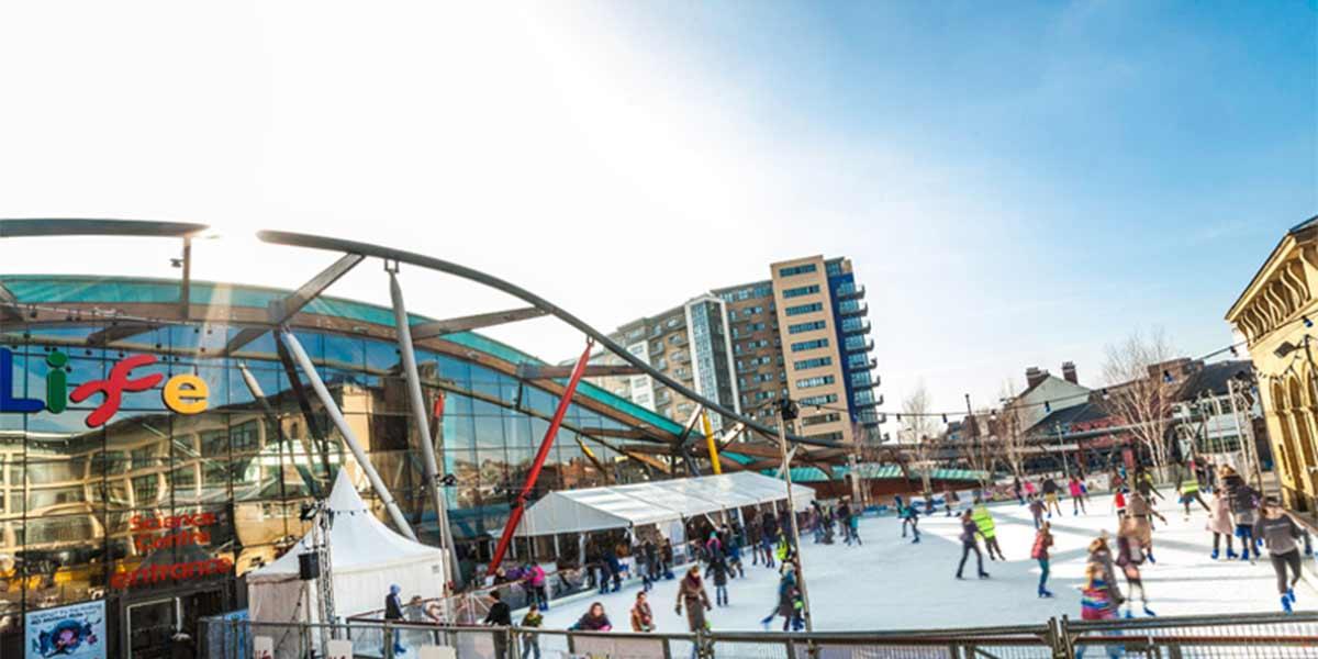 Life-centre-Newcastle