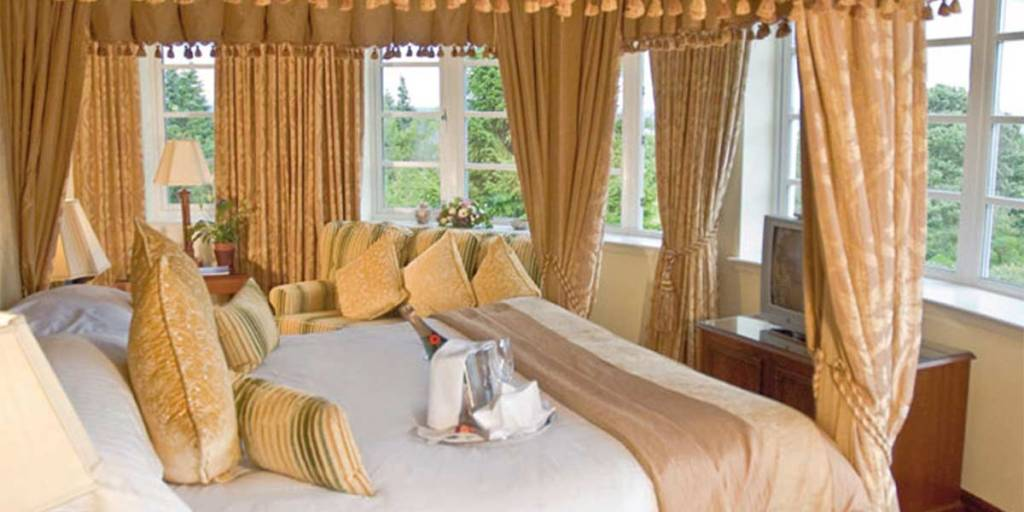 Drumossie-hotel-room