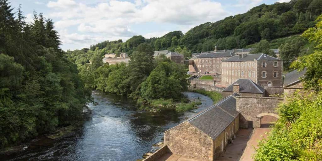 Lanark-hero-VisitScotland