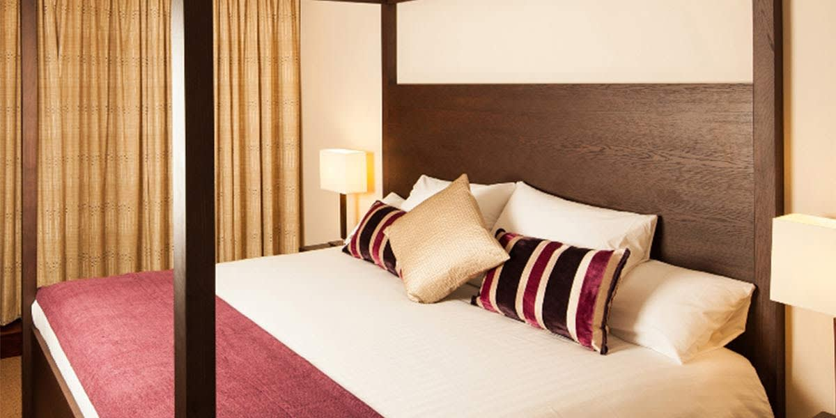 Mercure-hotel-room