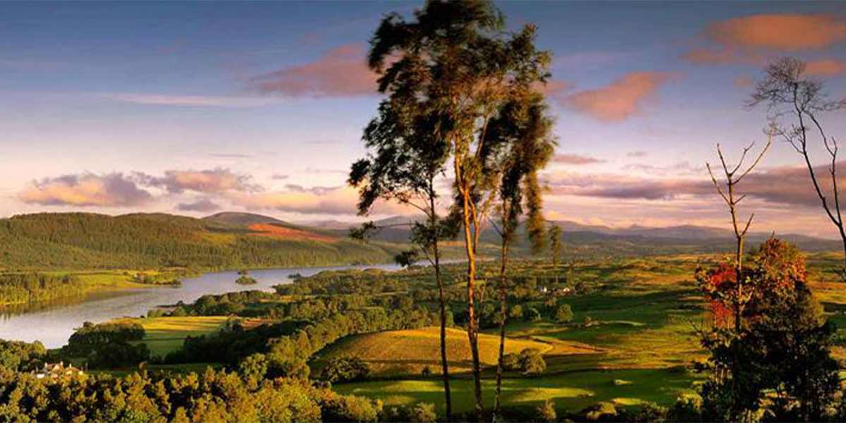 dumfries galloway IMAGE CREDIT: visit scotland