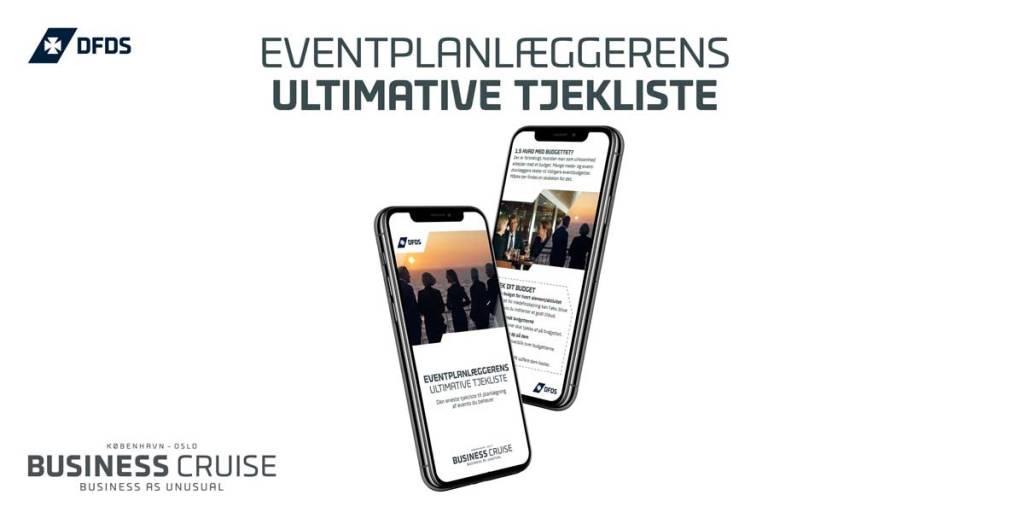 E-bog -planlægger