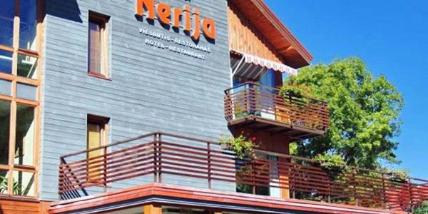 Nerija Hotel