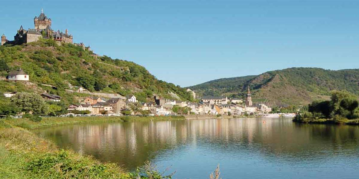moselle-day-5