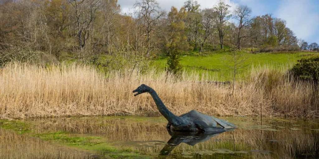 Loch-Ness-P1-visit scotland kenny lam