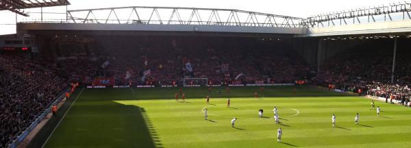 liverpool-anfield-stadium-1386x500