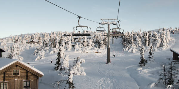 promo-4-ski-lift