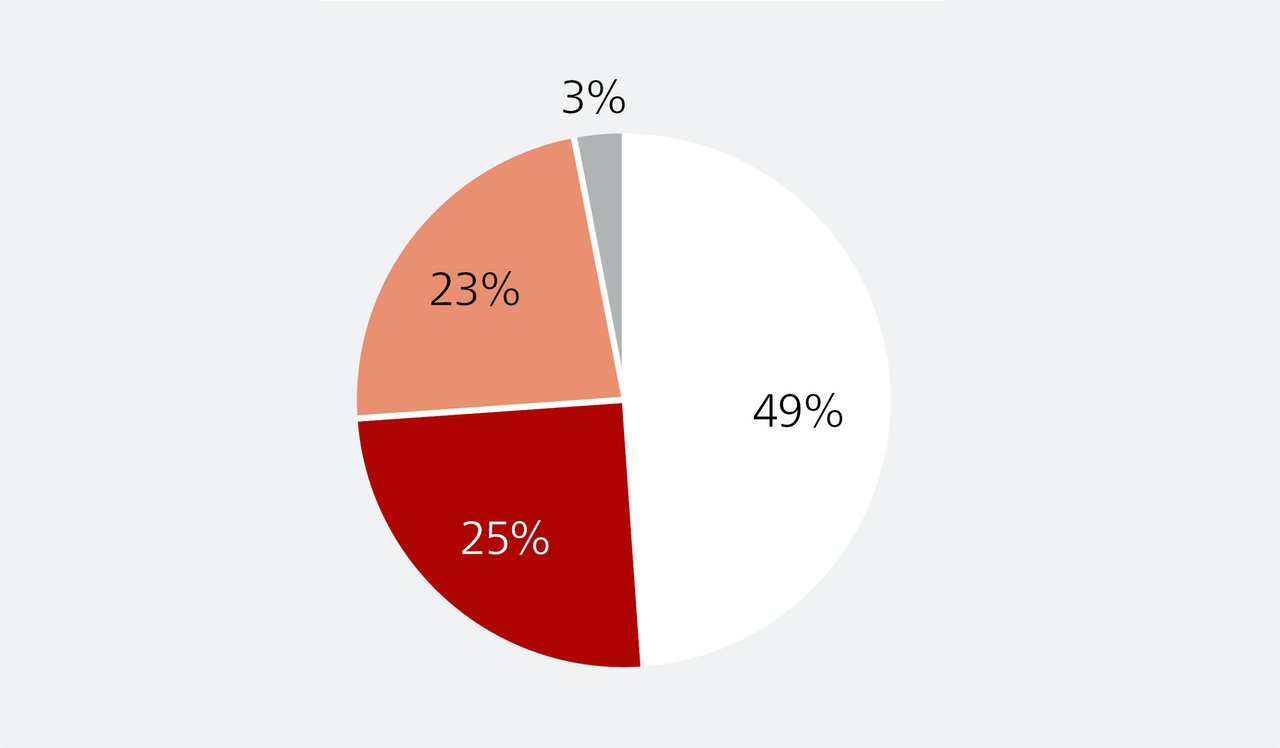 Die Finanzübersicht, die Jahresrechnung und die konsolidierte Jahresrechnung des Vereins Schweizerisches Rotes Kreuz (SRK) lassen sich online lesen, herunterladen oder ausdrucken.