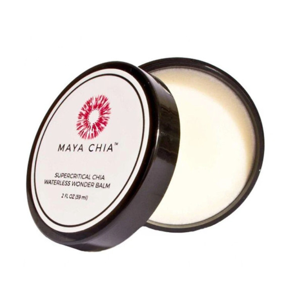 Maya chia balm