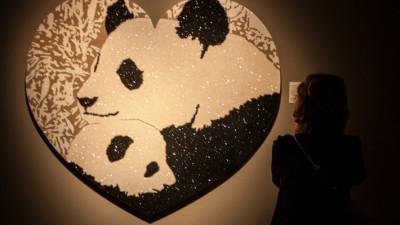 Panda pruitt
